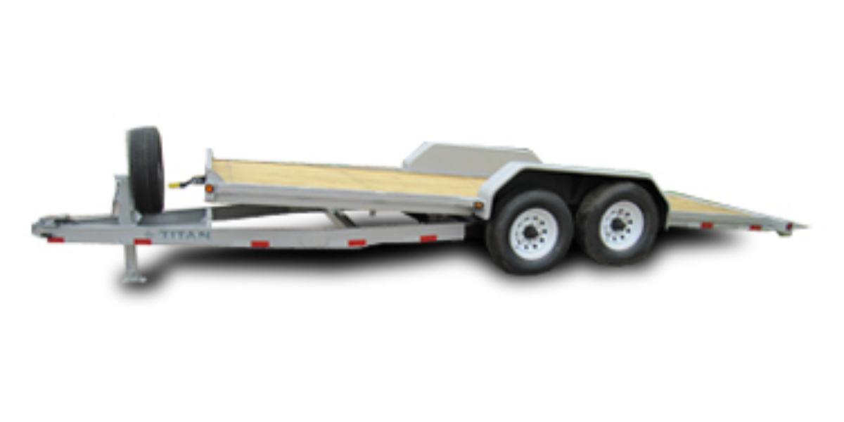 bh_tilt_deck_trailer