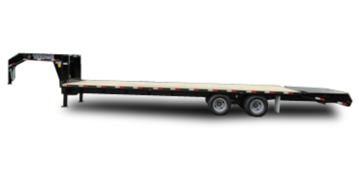 flatbed_tandem_dually