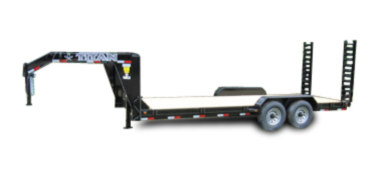 gn_utility_trailer